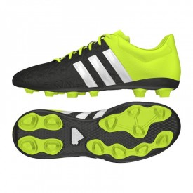 Chaussures Ace 15.4 FXG Junior - Adidas B32864
