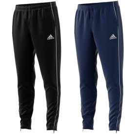 Pantalon Training Core 18 - Adidas CE9036
