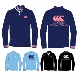 Polo Rugby CCC