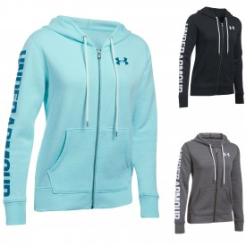 - Under Armour 1302361
