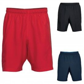 Short woven Graphic Under Armour