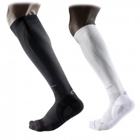 Chaussettes de compression Sports-Co (par paire) - Mc David 8834