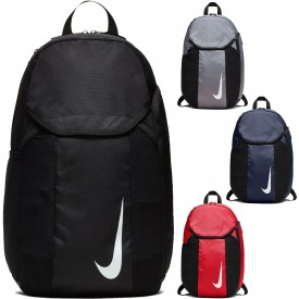 Sac à dos Club Team 30 L - Nike BA5501