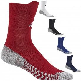 Chaussettes Traxion Crew Ultralight