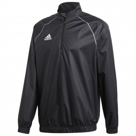 Sweat Coupe-vent Core 18 - Adidas CE9056