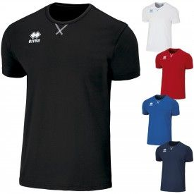 Maillot Professional 3.0