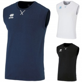 Maillot Professional 3.0 Singlet