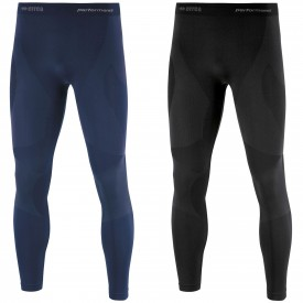 Pantalon Damian performance - Errea UP0C0Z
