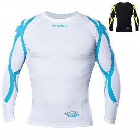 Maillot de compression Mizar ML