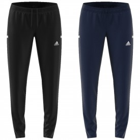 Pantalon Team 19 Women Adidas