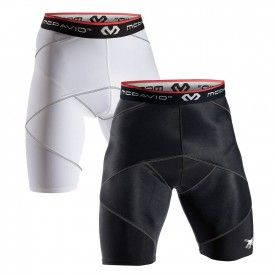 Short de compression™ Cross Mc David