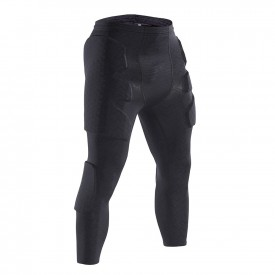 Pantalon 3/4 de protection Hex™ Guard II - Mc David 7745