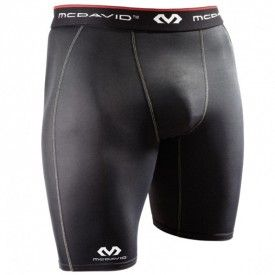 Short de compression Hdc™ Jr Mc David