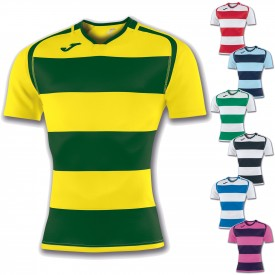 Maillot Prorugby II - Joma 100735