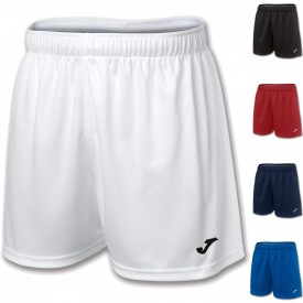 Short Prorugby - Joma 100441