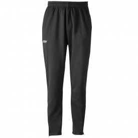 Pantalon Club Fit Force - Force XV F32FPFORCE