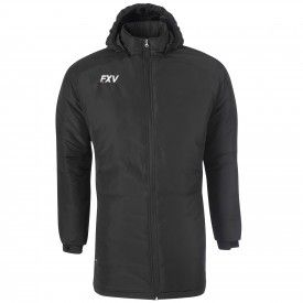 Veste Coach Force