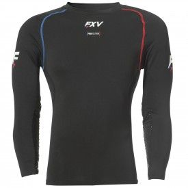 Sous-maillot Thermique Force Force XV