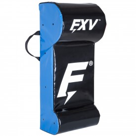 Bouclier de percussion Force - Force XV F66BPFORCESR
