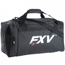 Sac de sport Force - Force XV F71SFORCELN