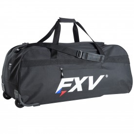 Sac à roulettes Force - Force XV F71RFORCELN