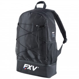 Sac à dos Plus Force - Force XV F71DPFORCE