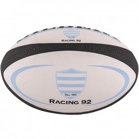 Ballon Replica Racing 92 - Gilbert 450725