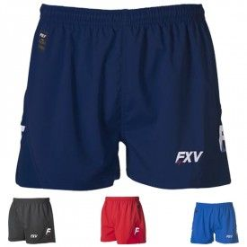 Short Force Plus Force XV