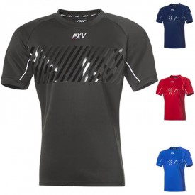 Maillot d'entrainement Action - Force XV F00ACTIONAD