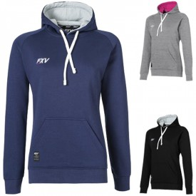 Sweat à capuche Force Lady - Force XV F34HFORCEF