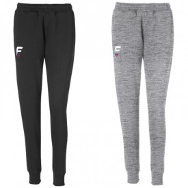 Pantalon de jogging Force Lady - Force XV F32PJFORCEF
