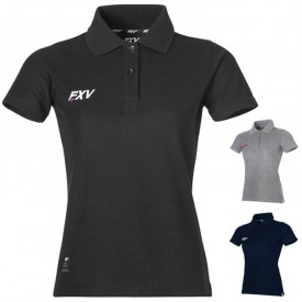 Polo Classic Force Lady - Force XV F31FORCEF