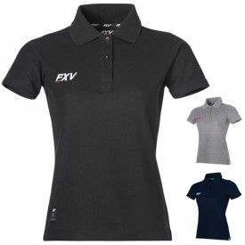 Polo Classic Force Lady Force XV