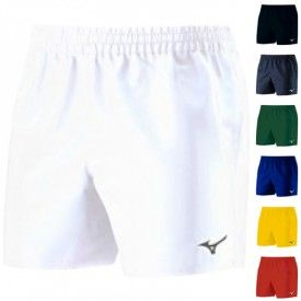 Short Authentic Rugby