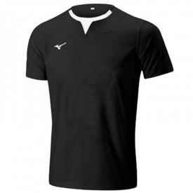 Maillot Authentic Rugby - Mizuno 32EA8A11