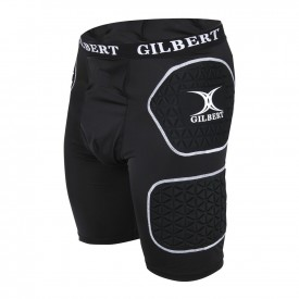 Short de protection - Gilbert 855142