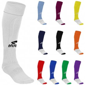 Chaussettes Team - Eldera CHO7TEA