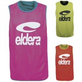 Chasuble Reversible Rugby - Eldera CH003