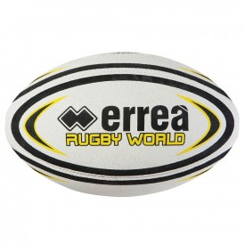 Ballon de match Rugby World T5 - Errea T00910529