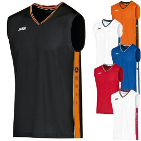 Maillot Center - Jako 4101